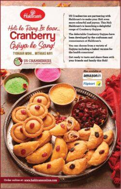 haldirams-holi-ke-rang-iss-bar-cranberry-gujiya-ke-sang-ad-delhi-times-24-03-2021