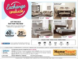 home-town-exchange-and-upgrade-ad-bombay-times-06-03-2021