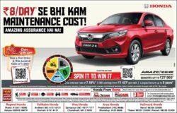honda-amaze-rupees-8-per-day-se-bhi-kam-maintenance-cost-ad-bombay-times-14-03-2021