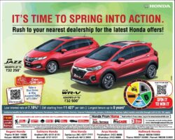 honda-new-jazz-new-wr-v-its-time-to-spring-into-action-ad-bombay-times-21-03-2021