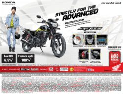 honda-sp-125-strictly-for-the-advanced-ad-delhi-times-20-03-2021
