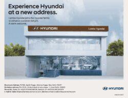 hyundai-experience-at-a-new-address-lamba-hyundai-ad-delhi-times-12-03-2021
