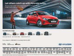 hyundai-lets-others-catch-up-with-hyundai-turbo-ad-delhi-times-24-03-2021