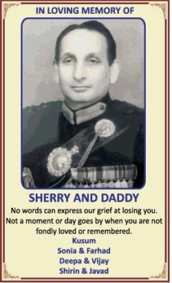 in-loving-memory-of-sherry-and-daddy-ad-times-of-india-delhi-02-03-2021
