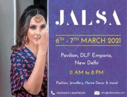 jalsa-6th-7th-march-pavilion-dlf-emporio-new-delhi-ad-delhi-times-07-03-2021