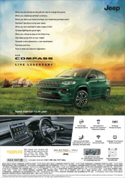 jeep-compass-live-legendary-range-starts-from-16-99-lakhs-ad-times-of-india-delhi-05-03-2021