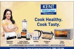kent-smart-chef-appliances-cook-healthy-cook-tasty-hema-malni-ad-times-of-india-mumbai-05-03-2021
