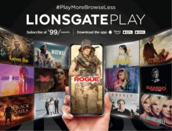 lions-gate-play-play-more-browse-less-ad-bombay-times-27-03-2021