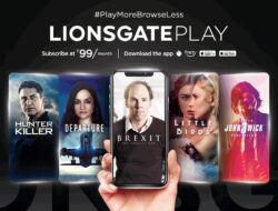 lionsgate-play-play-more-browse-less-ad-bombay-times-12-03-2021