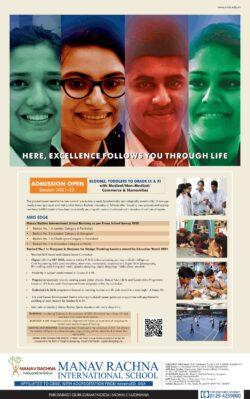 manav-rachna-international-school-admissions-open-ad-delhi-times-27-02-2021