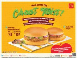 mcdonalds-here-comes-the-chaat-twist-ad-delhi-times-23-03-2021