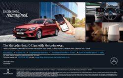 mercedes-benz-c-class-with-mercedes-me-ad-delhi-times-05-03-2021