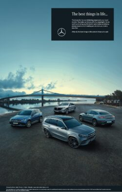 mercedes-benz-the-best-things-in-life-ad-bombay-times-20-03-2021