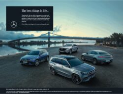 mercedes-benz-the-best-things-in-life-ad-times-of-india-delhi-11-03-2021