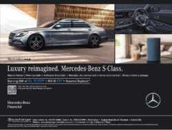 mercedes-me-luxury-reimagined-mercedes-benz-s-class-ad-bombay-times-07-03-2021