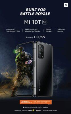 mi-10t-build-for-battle-royale-ad-times-of-india-mumbai-30-03-2021