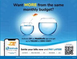 mobikwik-want-more-from-the-same-monthly-budget-ad-times-of-india-mumbai-03-03-2021
