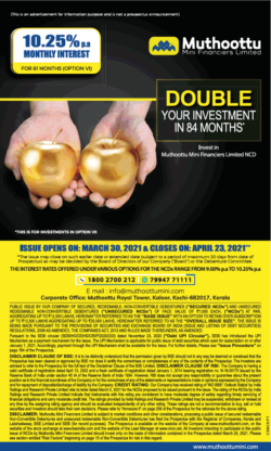 muthootu-10.25%-p-a-monthly-interest-ad-times-of-india-bangalore-30-03-2021
