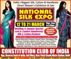 national-silk-expo-12-to-21-march-ad-delhi-times-16-03-2021