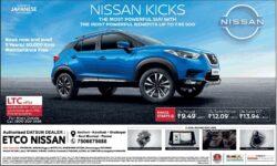 nissan-kicks-most-powerful-suv-ad-bombay-times-23-03-2021