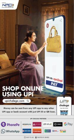 npci-shop-online-using-upi-ad-bombay-times-13-03-2021