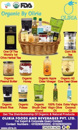 oliria-foods-and-beverages-pvt-ltd-organic-products-ad-bombay-times-11-03-2021