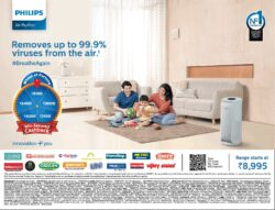 philips-air-purifier-removes-up-to-99-9%-viruses-from-air-ad-delhi-times-20-03-2021