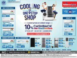 reliance-digital-cooling-ka-one-stop-shop-ad-times-of-india-mumbai-20-03-2021