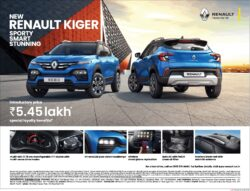 renault-new-renault-kiger-at-rupees-5-45-lakh-ad-bombay-times-07-03-2021