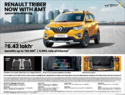 renault-triber-now-with-amt-at-6-43-lakh-ad-delhi-times-16-03-2021