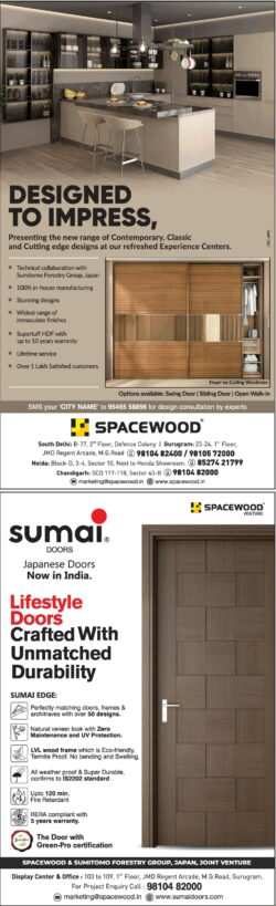 spacewood-lifestyle-doors-crafted-with-unmatched-durability-ad-times-of-india-delhi-20-03-2021
