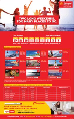 spicejet-two-long-weekends-too-many-places-to-go-ad-times-of-india-mumbai-18-03-2021