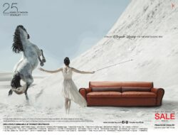 stanley-end-of-season-sale-exclusively-available-at-stanley-boutiques-ad-times-of-india-mumbai-26-03-2021