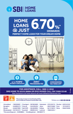 state-bank-of-india-home-loans-6-70%-onwards-ad-times-of-india-mumbai-05-03-2021