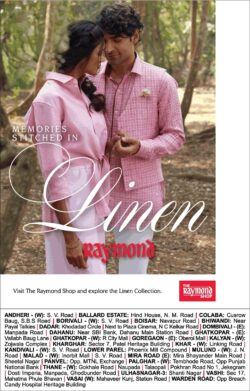 the-raymond-shop-memories-stitched-in-linen-ad-bombay-times-20-03-2021