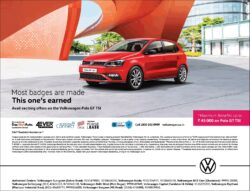 volks-wagen-most-badges-are-made-this-ones-earned-ad-delhi-times-14-03-2021