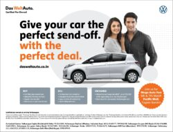 volkswagon-give-your-car-the-perfect-send-off-ad-delhi-times-06-03-2021