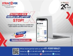 xtracover-start-buying-smartly-ad-times-of-india-delhi-17-03-2021