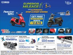 yamaha-fascino-125fi-ray-zr-125fi-ad-times-of-india-mumbai-16-03-2021