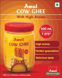 amul-cow-ghee-with-high-aroma-500-ml-rupees-275-ad-times-of-india-bangalore-20-04-2021