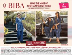 biba-make-the-most-of-your-summer-with-biba-ad-delhi-times-09-04-2021