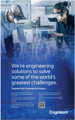 cognizant-we-are-engineering-solutions-to-solve-worlds-greatest-challenges-ad-times-of-india-mumbai-03-04-2021