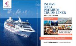 cordelia-cruises-indias-only-premium-cruise-liner-ad-times-of-india-mumbai-03-04-2021