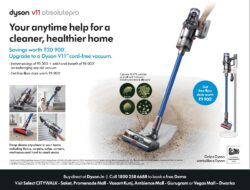 dyson-v11absolitepro-your-anytime-help-for-a-cleaner-healthier-home-ad-times-of-india-delhi-11-04-2021