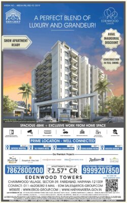 eden-towers-a-perfect-blend-of-luxury-and-gradeur-ad-delhi-times-10-04-2021