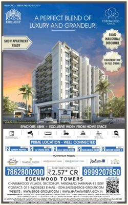 edenwood-towers-a-perfect-blend-of-luxury-and-grandeur-ad-delhi-times-03-04-2021