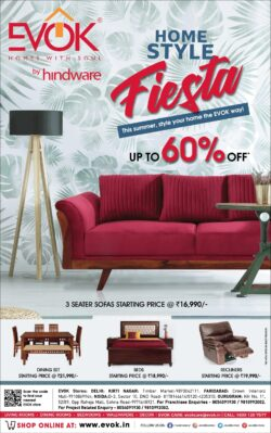 evok-by-hindware-home-style-fiesta-ad-delhi-times-10-04-2021