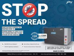 godrej-uv-case-stop-the-spread-ad-delhi-times-18-04-2021