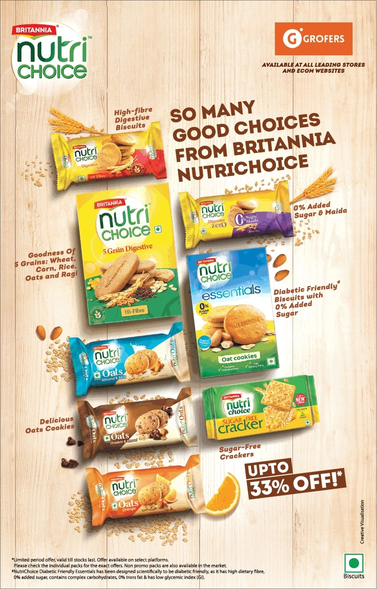grofers-britannia-nutri-choice-so-many-good-choices-from-britannia-nutrichoice-ad-times-of-india-delhi-18-04-2021