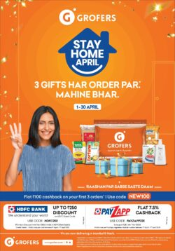 grofers-stay-home-april-3-gifts-har-order-par-mahine-bhar-ad-bombay-times-03-04-2021